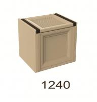صندوق 1240 وندیک